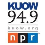 KUOW – KUOW-FM
