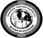 Radio Refugio de Salvacion
