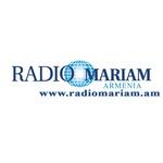 Radio Mariam