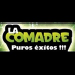 La Comadre AM 1240 – XERD