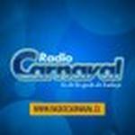 Radio Carnaval (Patagonia)