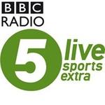 BBC – Radio 5 Live Sports Xtra