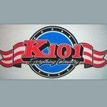 K101 – KLQL