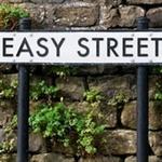 Easy Street Radio