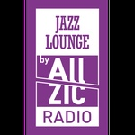 Allzic Radio – Lounge
