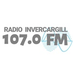 Radio Invercargill
