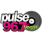 Pulse 96.7 Vegas – KYLI