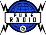 Pure Radio EU – Trance Electro