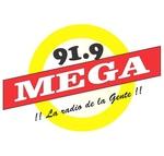 Mega FM 91.9