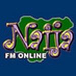 NaijaFM Online