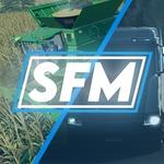 Simulation.fm