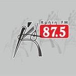 Κρήτη FM