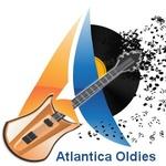 Atlantica Radio – Oldies