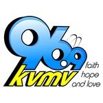 96.9 KVMV – K268AP