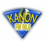 Kanon FM