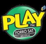 Playradios – PLAYFM Forró
