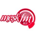 Mesk FM