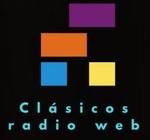 Clásicos Radio Web