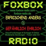 Fox Box Radio