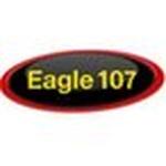 Eagle107 – WEGH