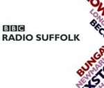BBC – Radio Suffolk