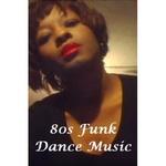 80s Funk Dance Music
