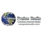 New Praise Radio