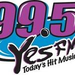99.5 Yes FM – WYSS