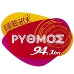 Rythmos 94.3 FM