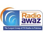 Radio Awaz Gujrat