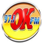 97.1 OKFM Legazpi – DWGB