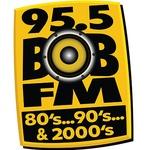 95.5 Bob FM – KKHK