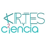 artesYciencia Radio