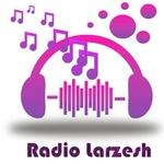 Radio Larzesh