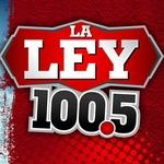 La Ley 100.5 – KBDR