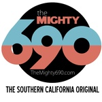 The Mighty 690