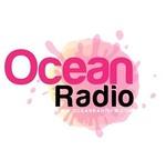 Ocean Radio