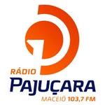 Pajucara FM 103.7