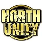North Unity