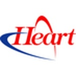 Heart FM – CIHR-FM