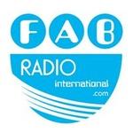 Fab Radio International – Channel 1
