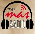 Radio Mas FM Paine