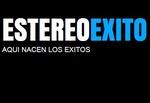 Estereo Exito