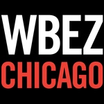 WBEZ 91.5 Chicago – WBEK