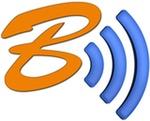 Buyaka Radio