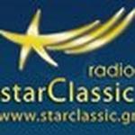 Radio Star Classic