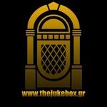 The JUKEbox – Jazz Cafe