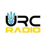 Ukrainian Radio Chicago (URC)