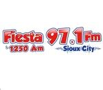 Fiesta 97.1 FM – K246CJ