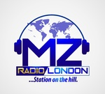 MZ Radio London